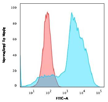 Anti-OX40 / CD134/ TNFRSF4 (Immuno-Oncology Target) Monoclonal Antibody(Clone: OX40/3108)